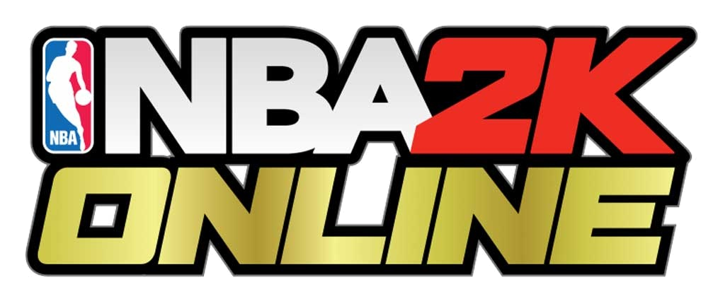 nba 2k16 how to get drafted high