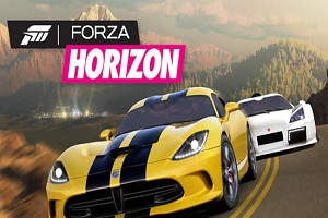 forza horizon serial keys product keys