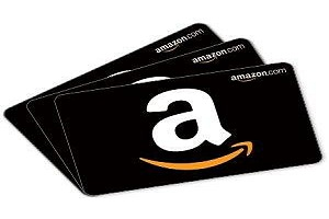 amazon gift card online generator
