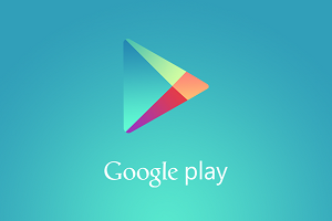 google play store gift cards online generator
