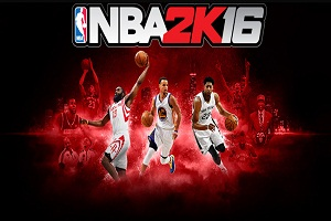 nba 2k16 serial keys product keys