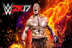 wwe 2k17 serial keys product keys