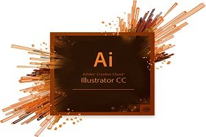 adobe illustrator serial keys online