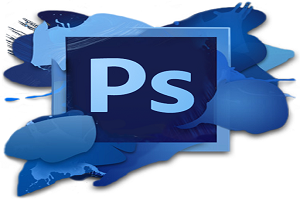 adobe photoshop serial keys online