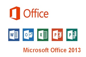 MS Office 2013 Serial Keys serial keys crack