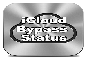 Icloud bypass activation online