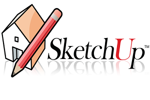 Sketchup serial keys crack product key online generator