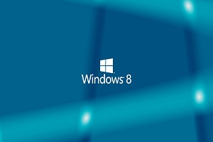 windows 8 serial keys product keys online generator