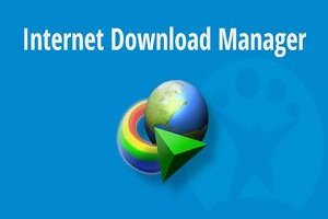 internet download manager serial keys