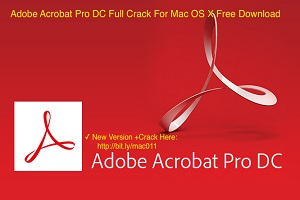 adobe acrobat pro serial keys crack product key online generator