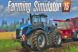 farming simulator serial keys crack product key online generator