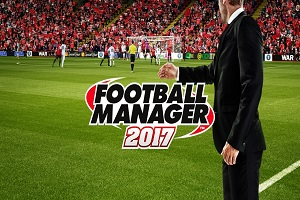 football manager serial keys crack product key online generator
