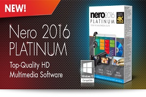 nero 2016 serial keys crack product key online generator