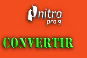 nitro 9 serial keys crack product key online generator