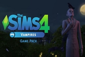 sims 4 vampire serial keys crack product keys online generator