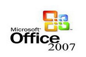 microsoft office 2007 serial keys