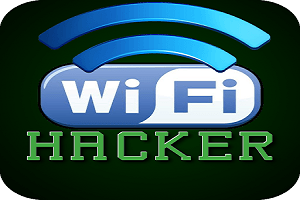 wifi password hacker software serial keys