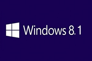 windows 8.1 serial keys generator product keys