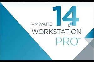 vmware workstation 14 serial keys, product keys vmware workstation 14 license keys, vmware workstation 14 keys